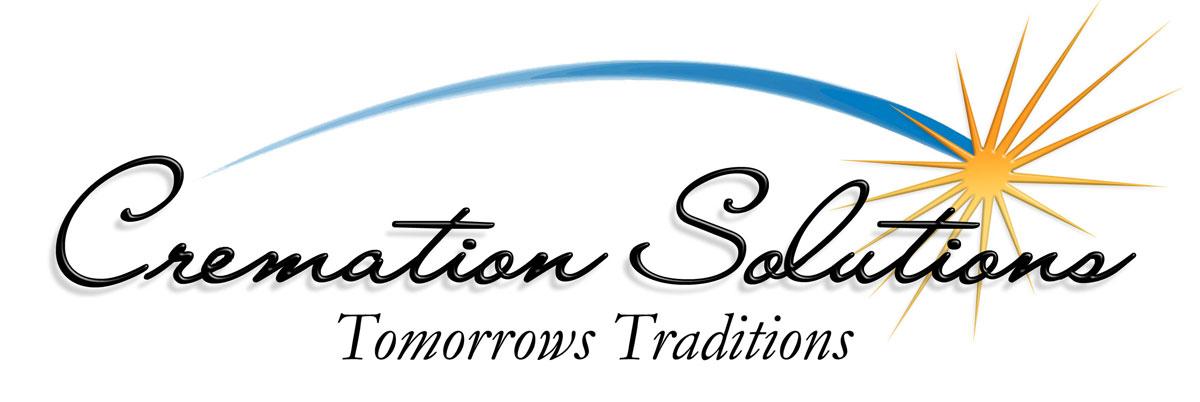 Crem Sol Logo-1200x402 (jpg)