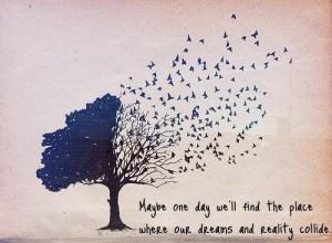 Dreams 3
