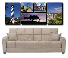 Couch-Wall-Display-21