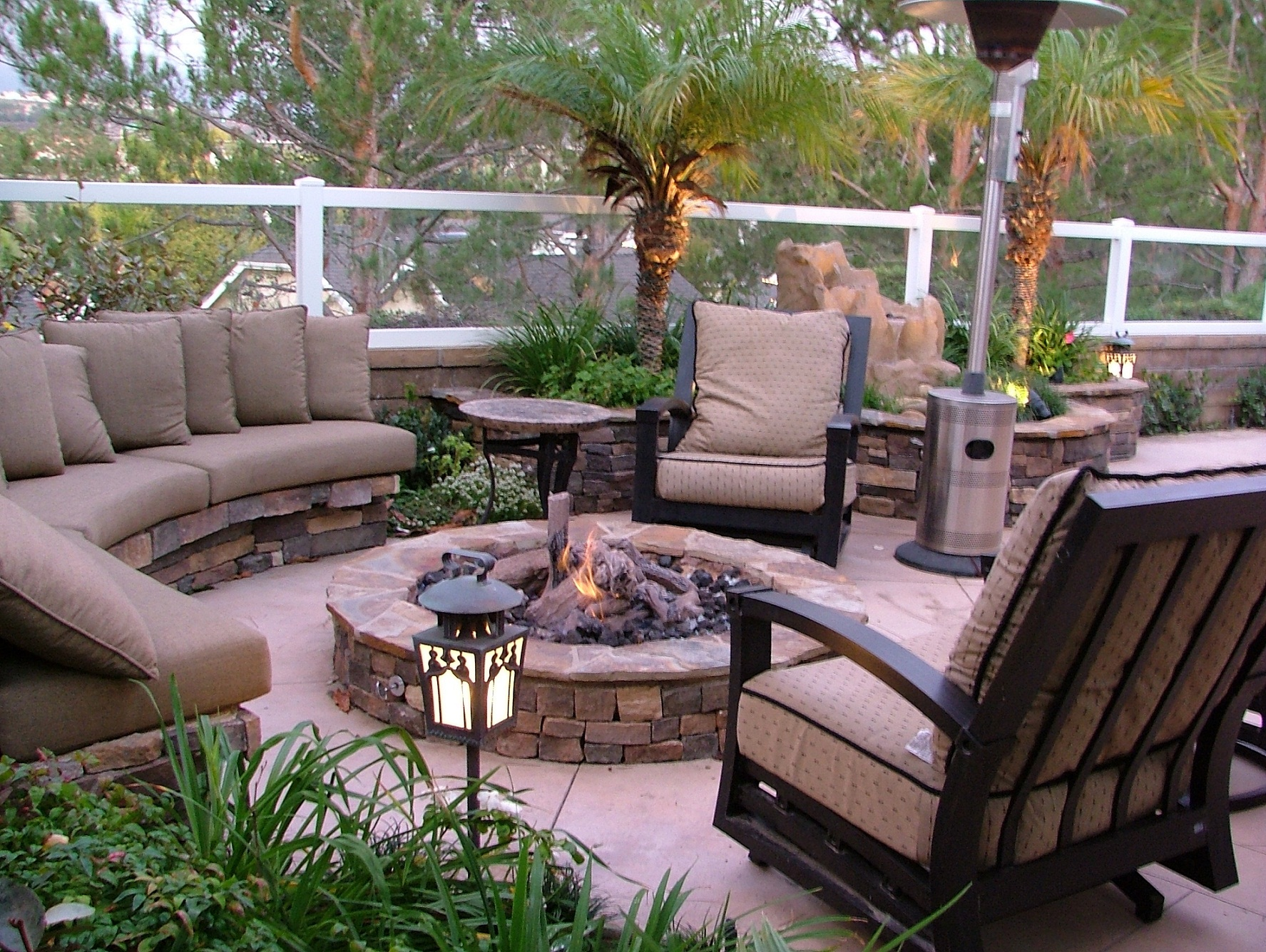 Wonderful Diy Patio Ideas On A Budget Garden Design With Cheap Diy Patio Ideas For  Bbq Party