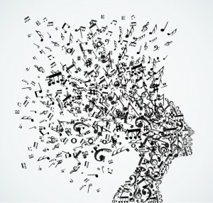 """""""Music is in Our Souls"""""""