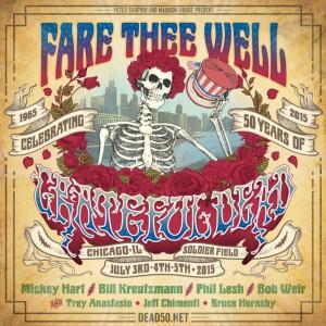 dead-fair-thee-well
